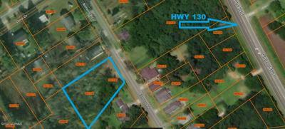 566 BITMORE RD, Whiteville, NC 28472 - Photo 1
