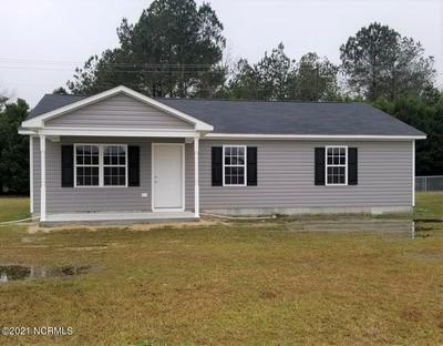 2416 HEATH LN, Tarboro, NC 27886 - Photo 1
