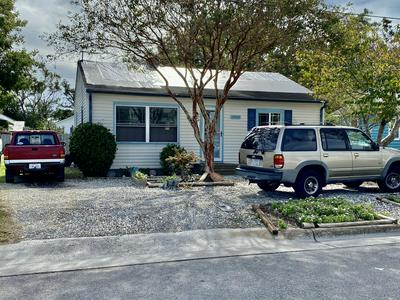 1803 BAY ST, Morehead City, NC 28557 - Photo 2