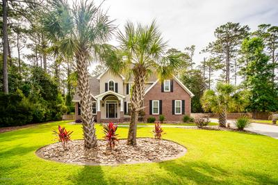 104 CAPN PAT LN, Morehead City, NC 28557 - Photo 1