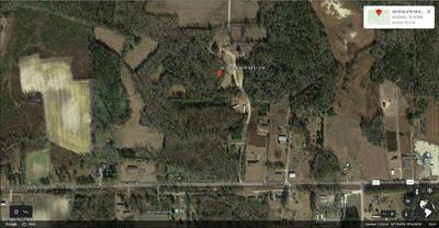 0 SPRING HILL DRIVE, Whiteville, NC 28472 - Photo 2