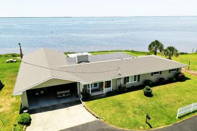 151 SUNNY POINT LN, Newport, NC 28570 - Photo 1