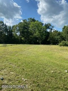 136 OSCAR HILL RD, Newport, NC 28570 - Photo 2