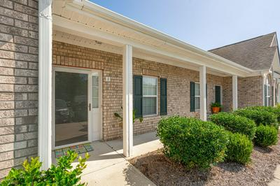 4979 KONA CT UNIT 1, Southport, NC 28461 - Photo 2