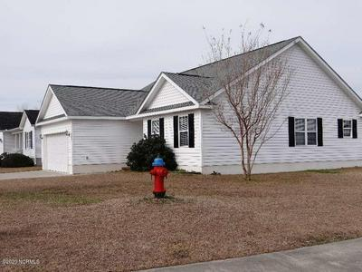 300 S TREE CT, Newport, NC 28570 - Photo 2