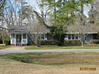 209 TRAM RD, Whiteville, NC 28472 - Photo 1