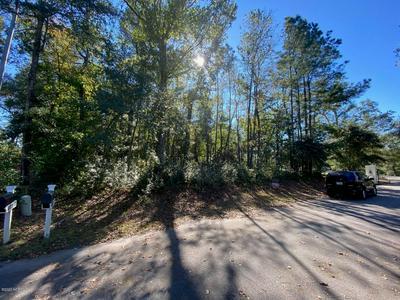 1240 LANDIS FARM RD # 3R, Wilmington, NC 28403 - Photo 1