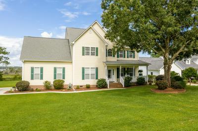 419 S PLANTATION LN, Swansboro, NC 28584 - Photo 1