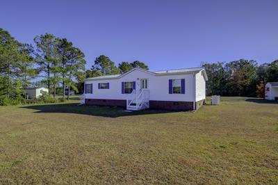 175 ORVIN DR, Sneads Ferry, NC 28460 - Photo 1