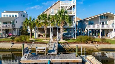 26 RICHMOND ST, Ocean Isle Beach, NC 28469 - Photo 2