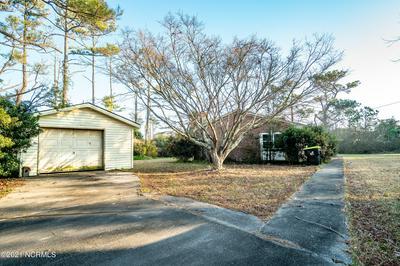 1813 MORRIS RD, Morehead City, NC 28557 - Photo 2