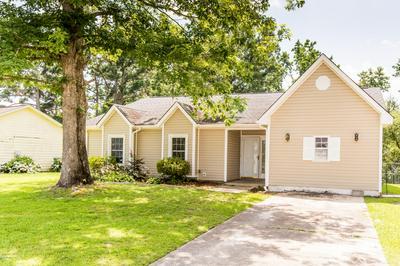 124 BROADLEAF DR, Jacksonville, NC 28546 - Photo 2
