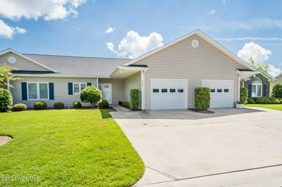4422 WILLOW MOSS WAY, Southport, NC 28461 - Photo 2