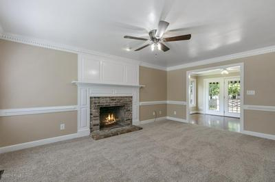 2104 DEES CT NW, Wilson, NC 27896 - Photo 2