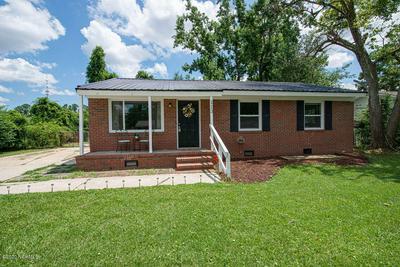 113 SHAMROCK DR, Jacksonville, NC 28540 - Photo 1