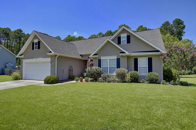 655 W PIPERS GLN, Shallotte, NC 28470 - Photo 1