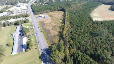 891 US HIGHWAY 64, Plymouth, NC 27962 - Photo 1