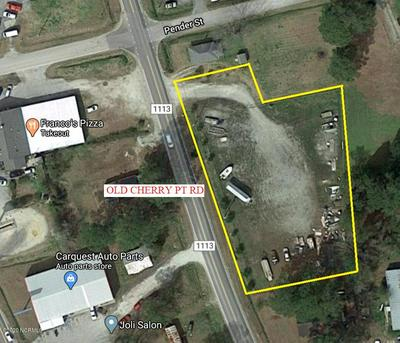 1202 OLD CHERRY POINT RD, New Bern, NC 28560 - Photo 2