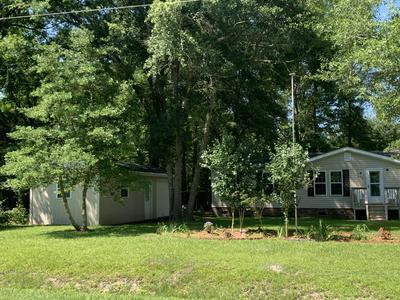 958 GREENTOWN RD, Trenton, NC 28585 - Photo 2