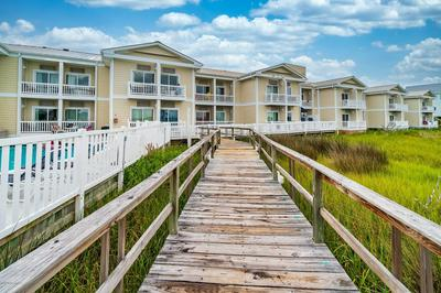 602 W FORT MACON RD # 235, Atlantic Beach, NC 28512 - Photo 1