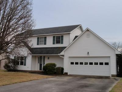 510 RED FOX CT, HAVELOCK, NC 28532 - Photo 1