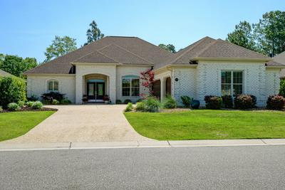 6028 MOUNT CARMEL PARKE, Wilmington, NC 28412 - Photo 1