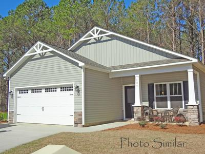 17 OWENS ROAD, Rocky Point, NC 28457 - Photo 1