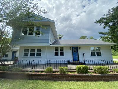 2613 MAYBERRY LOOP RD, Morehead City, NC 28557 - Photo 1