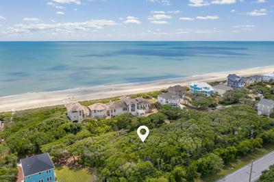 118 SEA ISLE N DR # L23, Indian Beach, NC 28512 - Photo 1