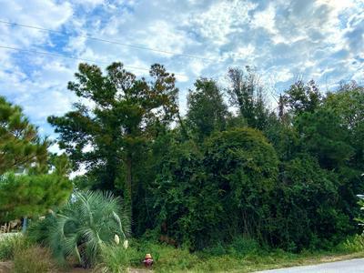 206 E SHOREWOOD DR # 4, Emerald Isle, NC 28594 - Photo 2