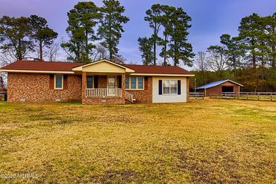 2754 BOWDENS RD, Faison, NC 28341 - Photo 1