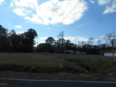 0000 OLD RICHLANDS ROAD, Trenton, NC 28585 - Photo 2