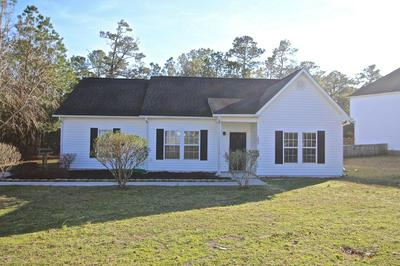 1603 CHADWICK SHORES DR, SNEADS FERRY, NC 28460 - Photo 2