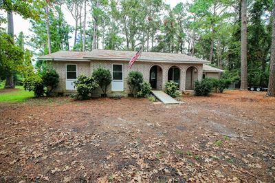6058 BETHEL RD, Southport, NC 28461 - Photo 1