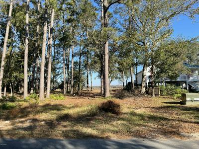 6804 E YACHT DR, Oak Island, NC 28465 - Photo 2