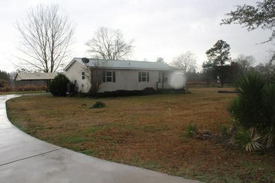 2718 DOCK RD, WHITEVILLE, NC 28472 - Photo 1