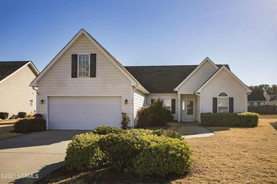 4987 SUMMERSWELL LN, Southport, NC 28461 - Photo 1
