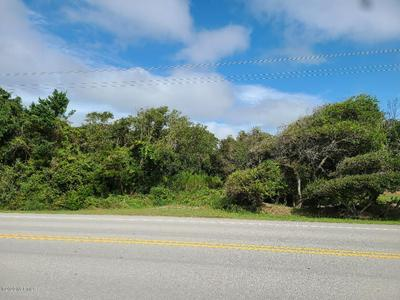 5408 EMERALD DR, Emerald Isle, NC 28594 - Photo 1