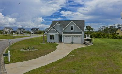 1400 FATHOM WAY # 64, Morehead City, NC 28557 - Photo 2