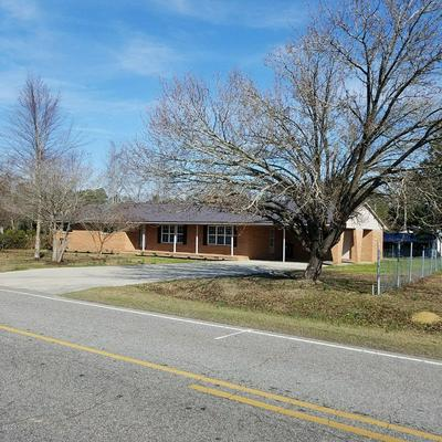 1451 F M CARTRET RD, WHITEVILLE, NC 28472 - Photo 2