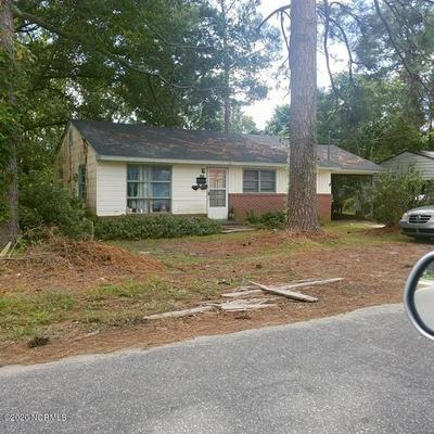 311 W WILLIAMSON ST, Whiteville, NC 28472 - Photo 1