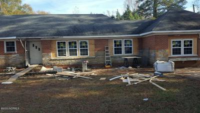 8514 MAIN ST, Vanceboro, NC 28586 - Photo 1