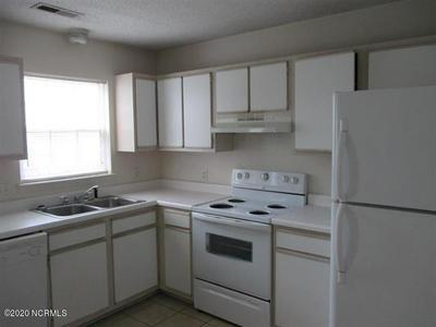899 W PUEBLO DR, Jacksonville, NC 28546 - Photo 2