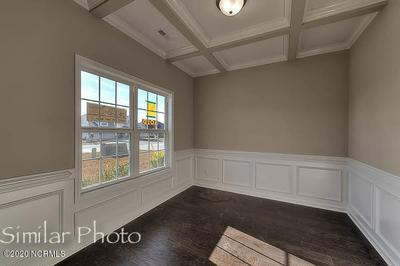 285 WOOD HOUSE DR # 340, Jacksonville, NC 28546 - Photo 2