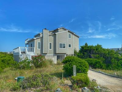 27 SILVERSIDES TRL, Bald Head Island, NC 28461 - Photo 1