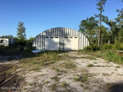 1140 OLD CEDAR ISLAND RD, Atlantic, NC 28511 - Photo 1