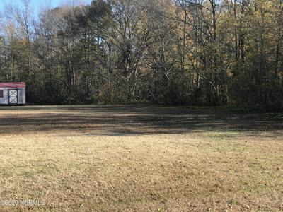 0 S JEWEL DRIVE # 22, Tarboro, NC 27886 - Photo 2