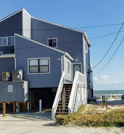 2344 NEW RIVER INLET RD, North Topsail Beach, NC 28460 - Photo 1