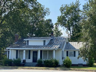 700 S MCDANIEL ST, Enfield, NC 27823 - Photo 1