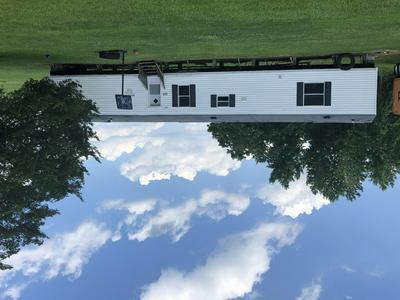 627 BURNETTE RD, Farmville, NC 27828 - Photo 2